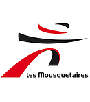 Logo intermarchés
