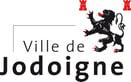 Logo Ville Jodoigne
