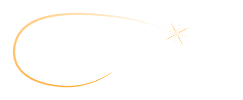 Pact Solutions