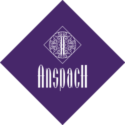 Logo Gallerie Anspach